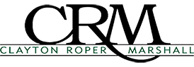 CLAYTON, ROPER & MARSHALL, INC.